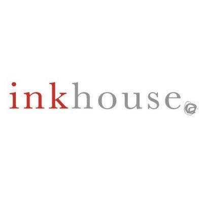 Inkhouse