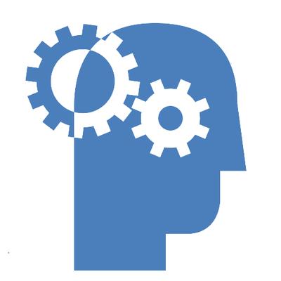 Innoppl Logo