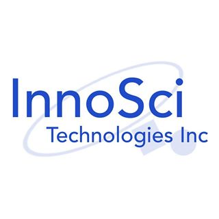 InnoSci Technologies, INC