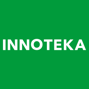Innoteka Logo