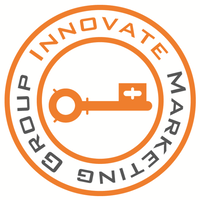 Innovate Marketing Group