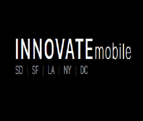 Innovate Mobile