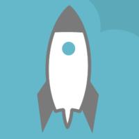 Innovate Srl Logo