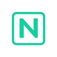 Innovatica Logo