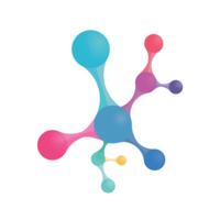 INNOVATION HUB CONSULTING Logo