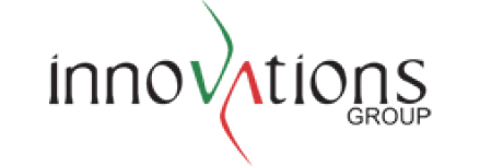 Innovations Group Logo