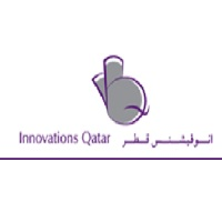 Innovations Qatar Logo