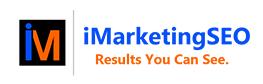 Innovative Marketing & SEO Logo