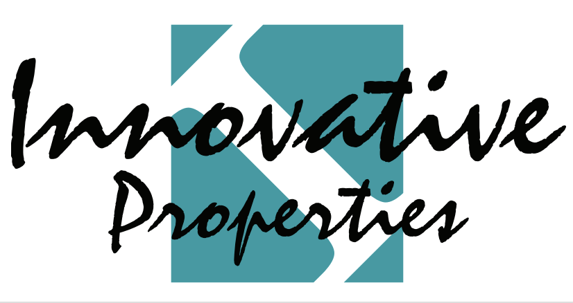 Innovative Properties Inc. Logo
