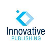 Innovative Publishing Logo