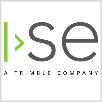 Innovative Software Engineering Logo