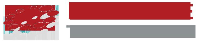 Innovative Technologies logo