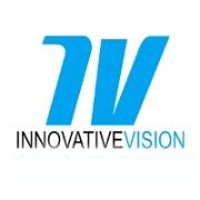 Innovative Vision Logo