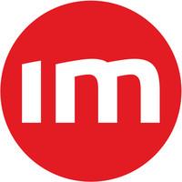 InnovMetric Software Logo