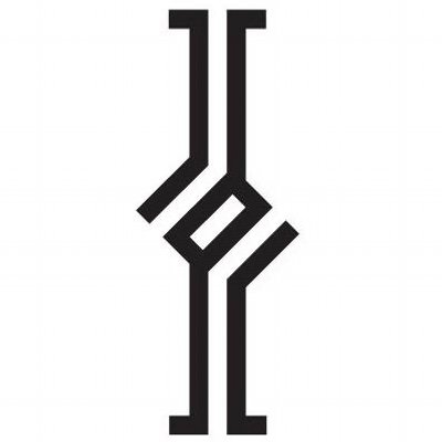 Innovo Staffing Logo