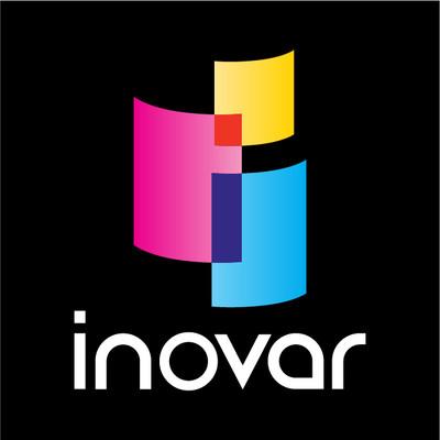 Inovar Packaging Logo