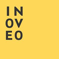 INOVEO Logo