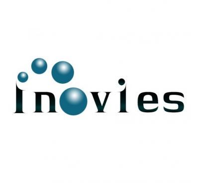 Inovies Logo