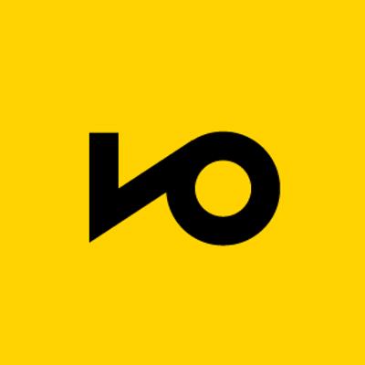 Input Logic Logo
