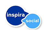 Inspira Agency Logo