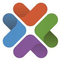 Inspirar Business Support Limited Logo