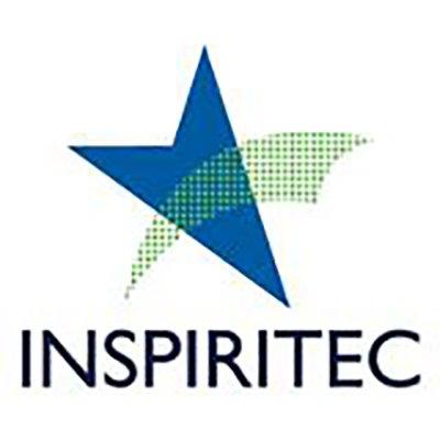 InspiriTec, Inc. Logo