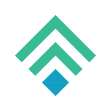 EXPORT EMBASSY Logo