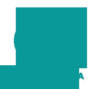 Webhound Media Logo