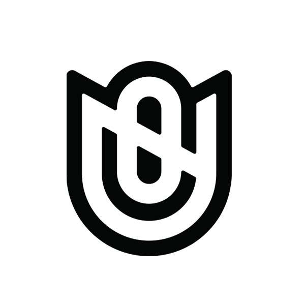 UnitOneNine Logo
