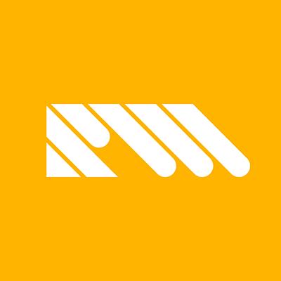 Railsware Logo