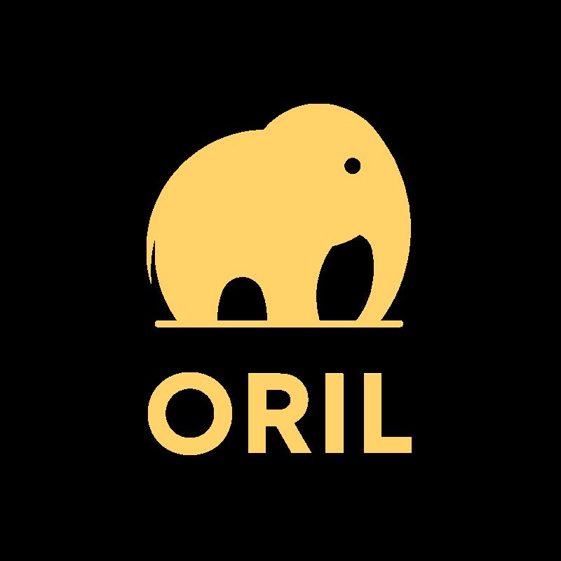 ORIL Logo