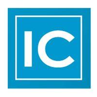 Instant Callers Logo