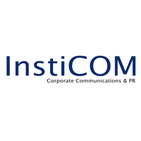 InstiCOM Logo