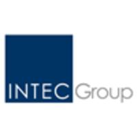 INTEC Group, Inc. Logo