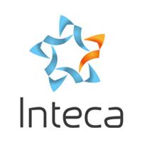 Inteca Logo