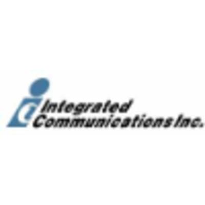 Integrated Communications, Inc.