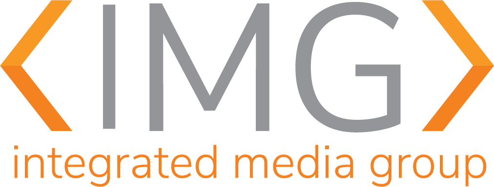 Integrated Media Group