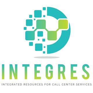 Integres Contact Center