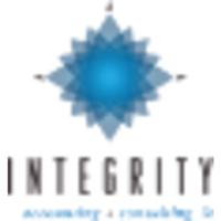 Integrity Accounting Logo