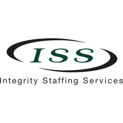 Integrity Staffing Services VA logo