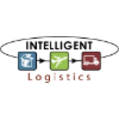Intelligent Logistics Logo