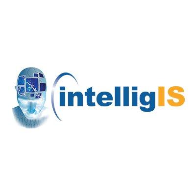 IntelligIS