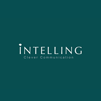 Intelling Ltd Logo