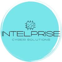 Intelprise Logo