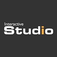 Interactive Studio Webagency