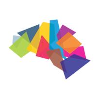 Interaptix Augmented Reality Logo