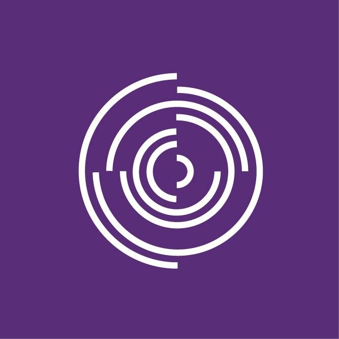 INTERCODEC Logo