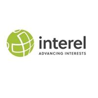 Interel Group