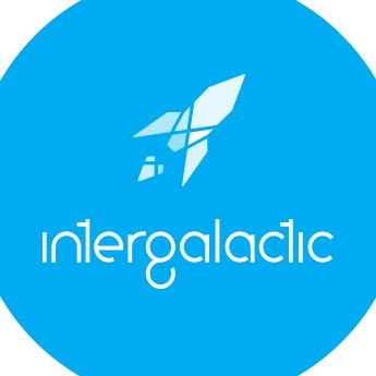 Intergalactic Agency Inc.