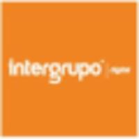 Intergrupo Digital